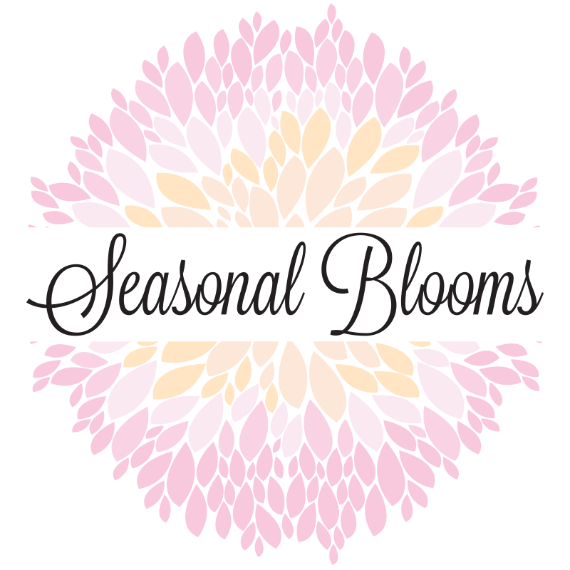 Seasonal Blooms Florist